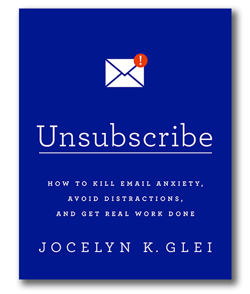 unsubscribe-500