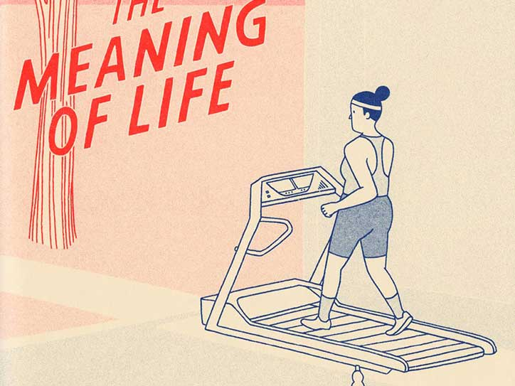 30 Insights That Will Change the Way You Live, Work, and Create