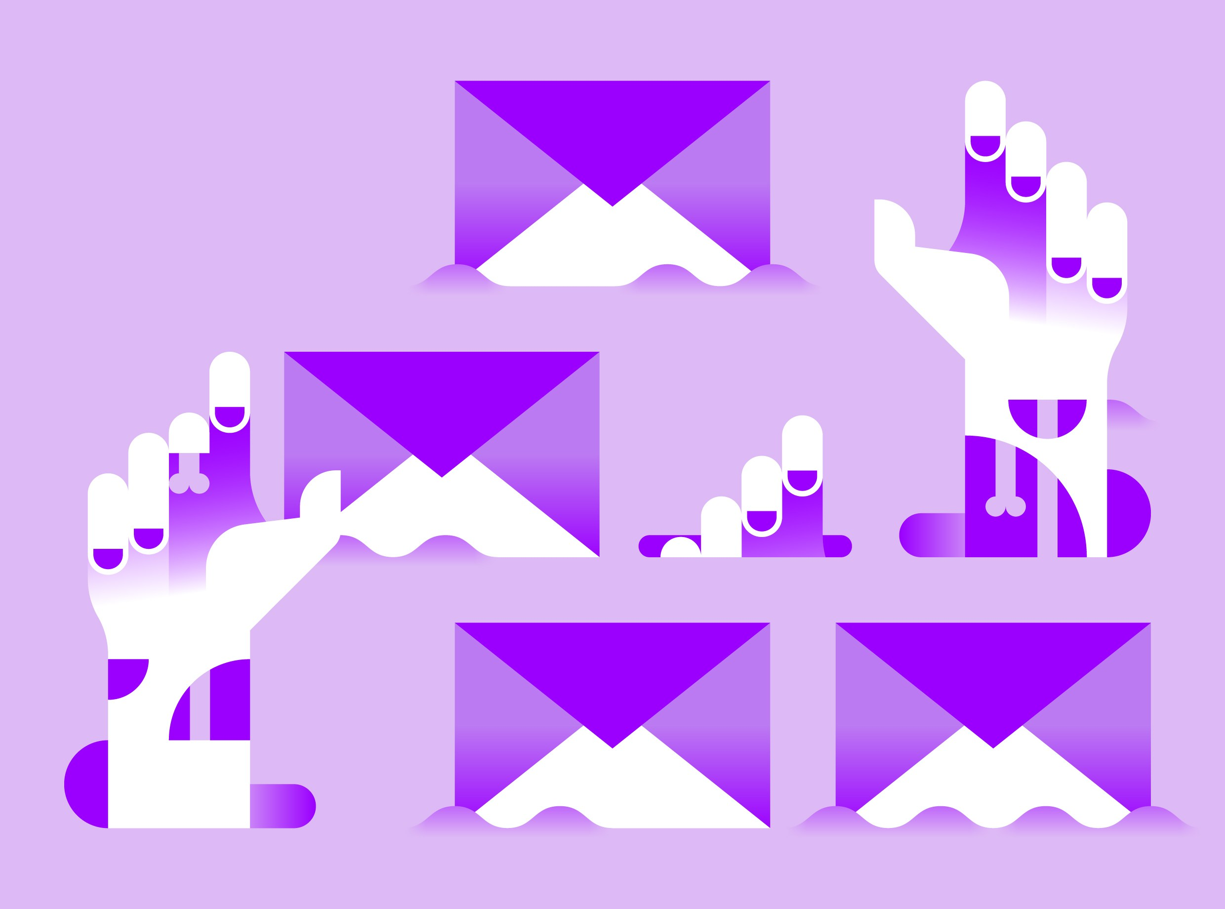 13 Apps for Managing Email Overload, Anxiety, and Distraction